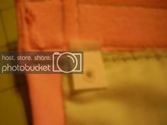Photobucket G Diapers, Logos, How To Make, Pictures, Photos, Logo, Grimm