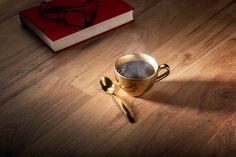 Guld Kaffe
