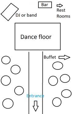 banquet floor plan creator