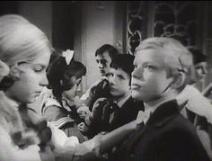 Op 12 jarige leeftijd was Thomas verliefd op Armin Martens die onsterfelijk geworden is door de naam van Hans Hansen in Tonio Kröger