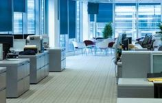 Shop fitters cleaning, Domestic cleaning, Carpet cleaning, End of tenancy in Canary Wharf, London