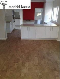 1000 images about corcho suelos paredes on pinterest cork flooring corks and cork tiles - Corcho para suelos ...
