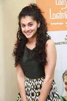 Taapsee Pannu Photographs TAAPSEE PANNU PHOTOGRAPHS |  #BLOG #EDUCRATSWEB | In this article, you can see photos & images. Moreover, you can see new wallpapers, pics, images, and pictures for free download. On top of that, you can see other  pictures & photos for download. For more images visit my website and download photos.