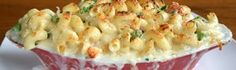 http://www.thrillist.com/eat/new-york/best-mac-and-cheeses-in-nyc-macaroni-and-cheese-restaurants