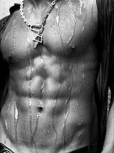 Man Candy Monday: It's Raining Men! Gentlemen Club, Man Candy Monday, Raining Men, Male Form, Gorgeous Men, Beautiful People, Beautiful Things, Simply Beautiful, Bad Boys