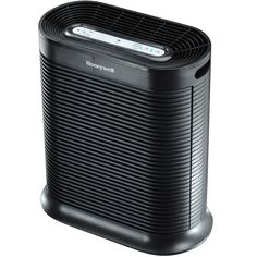 Honeywell HPA300 True HEPA Whole Room Air Purifier from Sylvane - Better Air Begins with Knowledge