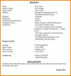 muslim marriage cv muslim marriage cv format for male 2019 , muslim marriage cv template 2020 muslim marriage cvs muslim marriage cv format muslim marriage cv sample muslim marriage cv uk muslim marriage cv example