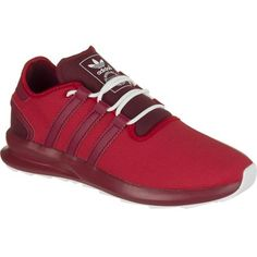 Adidas SL Rise Shoe - Men's - Up to 70% Off | Steep and Cheap