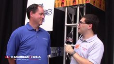 Hersheypark General Manager Kevin Stumpf Interview New For 2017