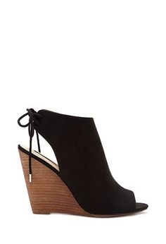 82ed4fe80a3 51 Best Forever 21 Shoes images