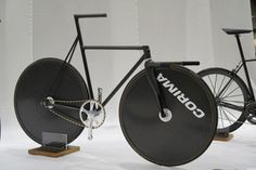 Tsubasa-carbon-fiber-Soviet-track-bike-replica01