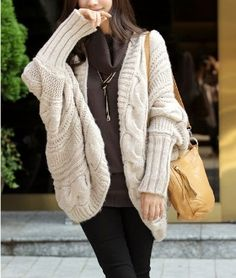 Women's Clothing Sweaters Earnest New Fashion Fringe Ethnic Geometric Womens Batwing Cape Poncho Knit Top Cardigan Sweater Coat Hip Scarf Shawl Free Shipping Skillful Manufacture