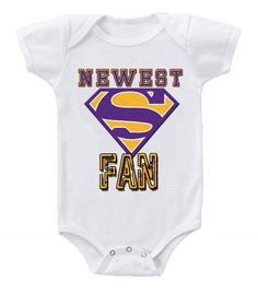 NEW Basketball Baby Bodysuits Creeper NBA Phoenix Suns Newest Fan #babyshower #babybump #babygirl #baby #babygirls #mom #gerber #fashion #fashionista #clothing #clothes #kidsfashion #kids #babies #ootd #fasionblog #newarrivals #newborn #sale #onesie #infants #infantclothes #style #shopping #cute #babies #babyclothes #clothing
