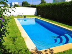Holiday villas and apartments in Portugal. Seaside Apartment, Porto City, Portugal Holidays, Alphabet City, Relaxing Holidays, Main Attraction, Great Restaurants, Pent House, Best Location