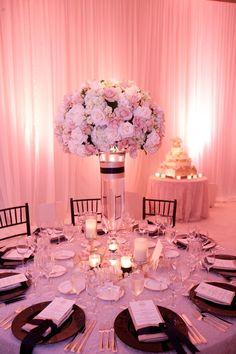 Dashing quinceanera decorations visit this web-site Quinceanera Centerpieces, Wedding Centerpieces, Wedding Decorations, Sweet 16 Party Decorations, Quince Decorations, Quinceanera Planning, Quinceanera Themes, Quince Themes, Quince Ideas