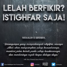 Beautiful Quran Quotes, Islamic Love Quotes, Muslim Quotes, Islamic Inspirational Quotes, Prayer Verses, Quran Verses, Reminder Quotes, Self Reminder, Sabar Quotes