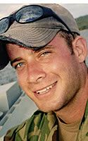 Navy Lt. Cmdr. (SEAL) Jonas B. Kelsall  Died August 6, 2011 Serving During Operation Enduring Freedom  32, of Shreveport, La.; assigned to an East Coast-based SEAL team; died Aug. 6 in Wardak province, Afghanistan, of wounds suffered when the CH-47 Chinook helicopter in which he was riding was shot down.