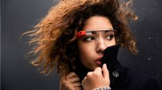 Google Glass pode ser controlado por gestos e piscadelas - Vida Digital - Notícia - VEJA.com