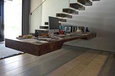 despachos de arquitectura oficina - Buscar con Google