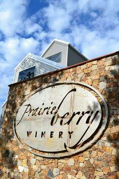 Prairie Berry Winery in Hill City, SD. Some of the best wine and food I've had! Sturgis 2015, Rapid City South Dakota, Hill City, Wineries, Best Vacations, Plan Your Trip, Brewery, Sd, Places Ive Been