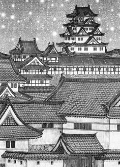 ametsu:  Yamaguchi Takayuki