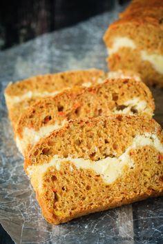 http://ift.tt/1p7WEet   Mein Blog: Alles rund um Genuss & Geschmack  Kochen Backen Braten Vorspeisen Mains & Desserts!