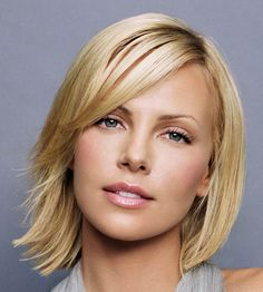 charlize-theron-hairstyles (10)