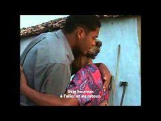 DVD Un autre Brésil de Jean-Pierre Duret et Andrea Santana