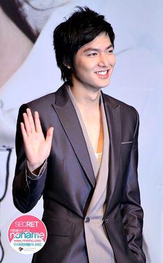 Personal Taste, Lee Min Ho, Minho, Korean, Korean Actors, Korean Language