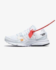 Las zapatillas más flipantes de Off-White x Nike salen hoy a la venta bc654756de9