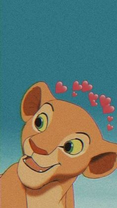 iphone wallpaper disney The Lion King Cartoon Wallpaper Iphone, Disney Phone Wallpaper, Iphone Background Wallpaper, Cute Cartoon Wallpapers, Aesthetic Iphone Wallpaper, Aesthetic Wallpapers, Iphone Wallpapers, Desktop, Iphone Backgrounds