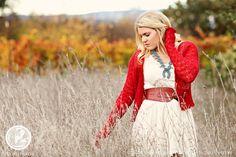 senior picture ideas for girls poses | Senior photography poses and ideas | Senior Girls Posing