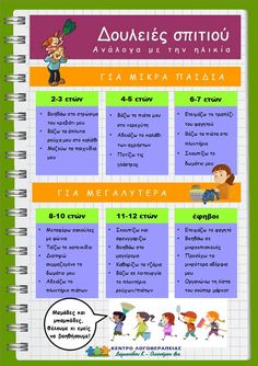 School Lessons, Life Lessons, Parenting Advice, Kids And Parenting, Mommy Quotes, Family Matters, Teacher Hacks, Kids Corner, Infant Activities