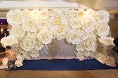 Image result for flower giant paper