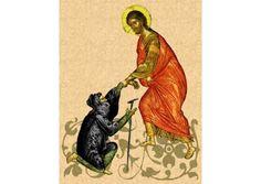 Sintámonos necesitados de la sanación del Señor. Catequesis del Papa en español - Radio Vaticano