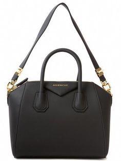 40f20198c3 Givenchy Medium Antigona Bag Luxury Next Season  Designerhandbags Boston Bag