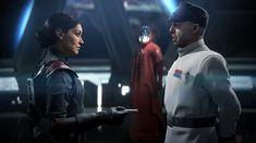 Star Wars Battlefront Assista agora ao novo trailer da campanha single player do game X Wing, Ps4 Games, Xbox One Games, Obi Wan, Starwars, Nintendo Switch, Sabre Laser, Electronic Arts, Final Fantasy Vii Remake