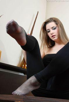 footless-tights-porno-free-twink-orgasm-moveis