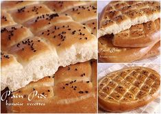 pain turque pain pide9