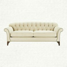 View the Preston Sofa from Arhaus. Like a fabulous gift with all the trimmings, Preston's luxurious velvety smooth wrapping is only the beginning; b