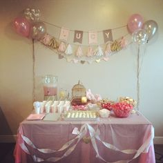 14 best cheap baby shower decorations images baby shower parties