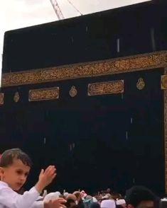Best Islamic Images, Muslim Images, Islamic Videos, Muslim Love Quotes, Love In Islam, Quran Quotes Love, Beautiful Quotes About Allah, Beautiful Islamic Quotes, Islamic Inspirational Quotes