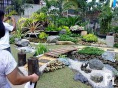 Kuvahaun tulos haulle grotto ideas Philippines