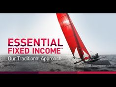 For more than 40 years, MFS has had a traditional approach to fixed income investing. With a disciplined, repeatable process, we remain focused on providing . Risk Management, 40 Years, Investing, Essentials, Education, Videos, Youtube, Onderwijs, Learning