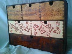 #Ikea#ManyiWR#DIY#just4fun