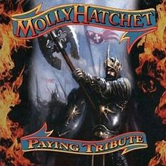 flirting with disaster molly hatchet album cut song download online mp3