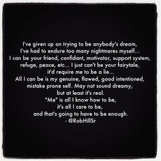 .@robhillsr | www.RobHillSr.com | | Webstagram - the best Instagram viewer