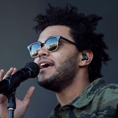 the weeknd - Google Search