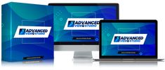 Create Phenomenal Videos with The New Advanced Video Suite