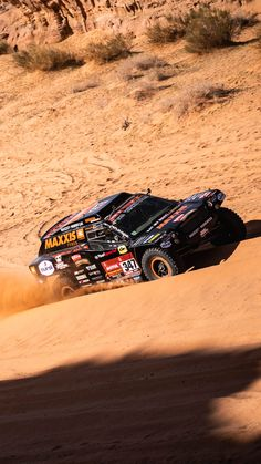 Dakar, Dakar cars, Dakar Rally, Dakar logo, Dakar 2019, Dakar 2020, Dakar rally logo, Dakar rally cars, Dakar rally wallpapers, Dakar rally 2020, Rally, Rally rijden. #dakar #dakarrally #dakarrally2020 #dakar2020 #rally #tomcoronel #timcoronel #beast347 #cars #trucks #desert #car #rallycar Truck Design, Poster Pictures, Rally Car, Nascar, Touring, Toms, Track, Racing, Photo And Video
